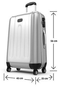 hand_baggage_238x324