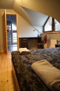 Room Nr1