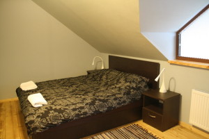 Room Nr2