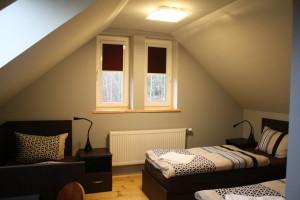 Room Nr3