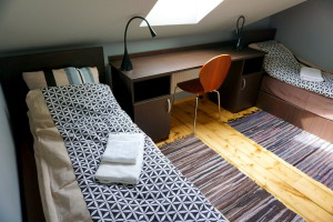 Room Nr7