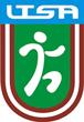 ltsa_logo